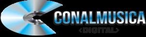 Conalmusica Digital